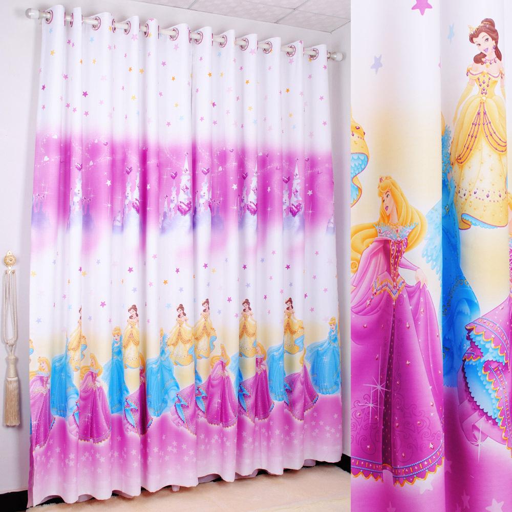 Como hacer cortinas paso a paso con im genes usando argollas for Como hacer cortinas corredizas