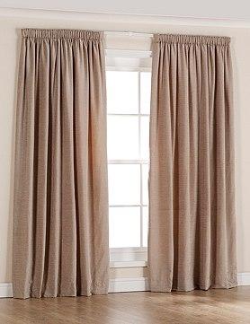 Tutorial de como hacer cortinas paso a paso f cilmente for Como hacer cortinas corredizas