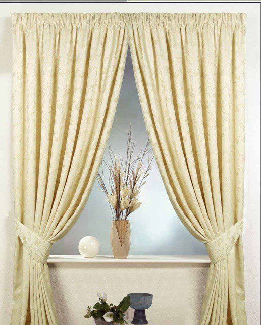 Tutorial de como hacer cortinas paso a paso f cilmente - Como coser cortinas paso a paso ...