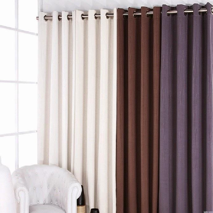 Tutorial de como hacer cortinas como hacer cortinas y for Como poner cortinas