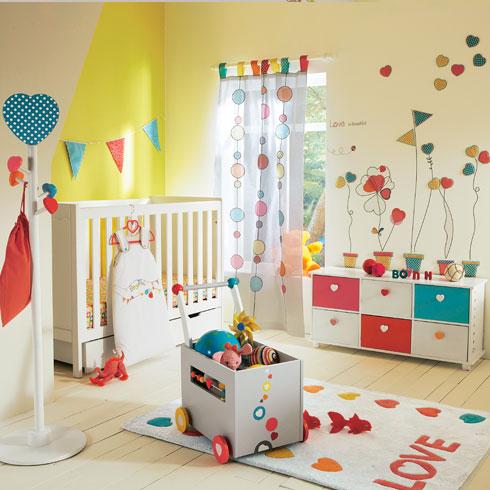 como hacer cenefas decorativas en diferentes modelos. Black Bedroom Furniture Sets. Home Design Ideas