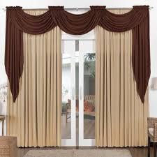 como hacer cenefas para cortinas armónicas para tu hogar
