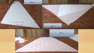 como-hacer-cenefas-para-cortinas-de-la-sala2