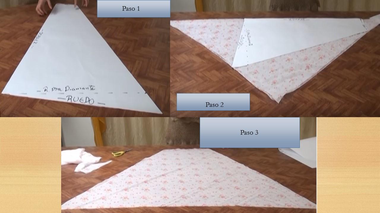 Como hacer cenefas para cortinas de sala en diferenes modelos for Como hacer cortinas para sala