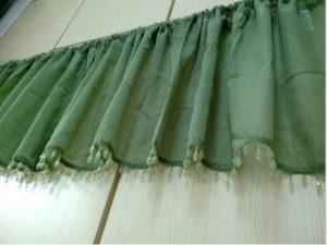 omo-hacer-cortina-con-volados