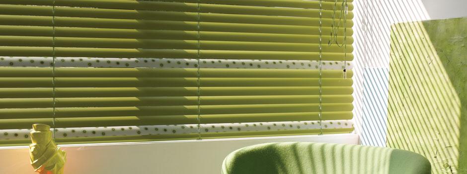 Como hacer cortinas americanas con estilo en la comodidad for Como hacer cortinas