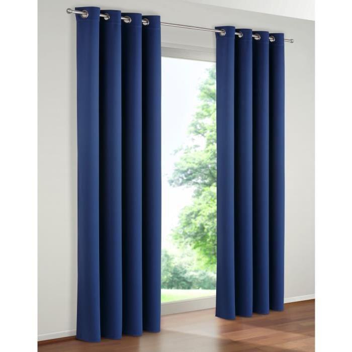 Como hacer cortinas black out r pido y sencillo en casa - Hacer cortinas en casa ...