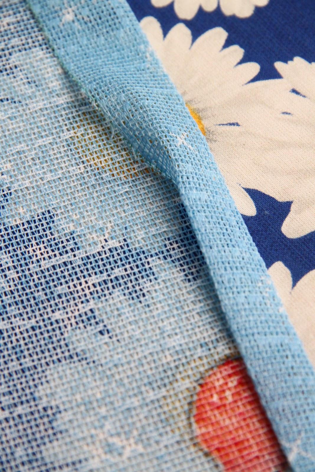 Como hacer cortinas con pliegues al estilo franc s for Como colgar cortinas con ganchos