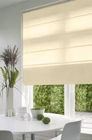 cortinas percianas