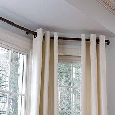 como hacer cortinas corredizas, para tu sala comedor o cocina