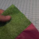 como hacer cortinas para dormitorios
