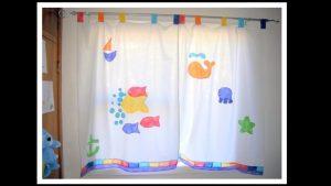 como-hacer-cortinas-para-niños-de-una-manera-facil1