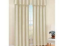 como hacer unas cortinas para sala elegantes para tu hogar