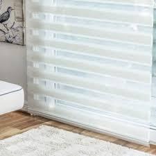 como hacer  unas cortinas store paso a paso para tu habitación