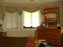 como hacer cortinas y cenefas 1