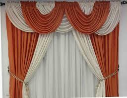 como hacer cortinas y cenefas8
