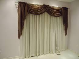 Como hacer unas cortinas para sala elegantes para tu hogar for Cortinas elegantes para sala