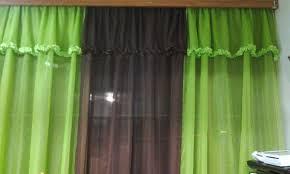 Como hacer unas cortinas para sala elegantes para tu hogar - Buscar cortinas para salas ...