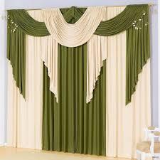 Como hacer cortinas para sala paso a paso desde tu hogar for Como hacer cortinas para sala