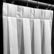 Como hacer unas cortinas de tablas y cambia el estilo de for Como hacer una cortina para exterior