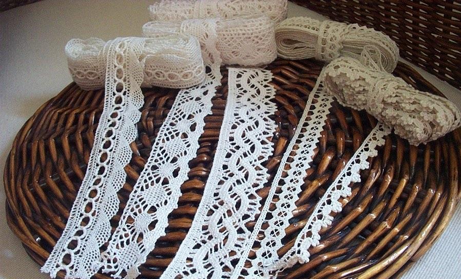 C mo hacer cenefas de ganchillo para decorar cortinas - Cenefas de crochet ...