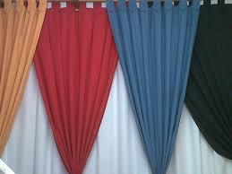 como hacer cortinas 1