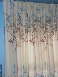 como hacer cortinas 4