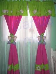 como hacer cortinas 6