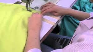 como hacer cortinas 7
