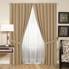 como hacer cortinas para que decores tu hogar
