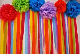 como hacer cortinas decorativas 3