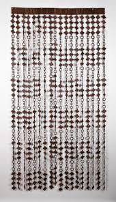 como hacer cortinas decorativas 5