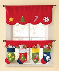 como hacer cortinas decorativas 8