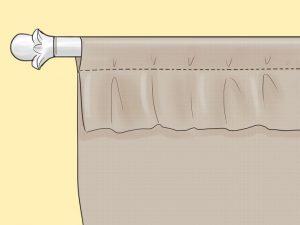 como-hacer-cortinas-dobles3