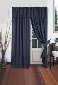 como hacer cortinas para sala 8