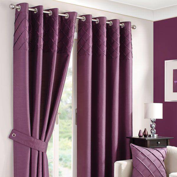 Cómo hacer cortinas para ventanas y decora tus espacios.