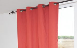Cómo hacer cortinas para ventanas