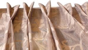 como hacer cortinas recogidas 4