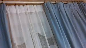 como hacer cortinas recogidas 8