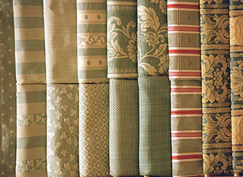 Como hacer cortinas rusticas - Telas rusticas para cortinas ...