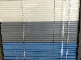 como hacer cortinas store paso a paso 7