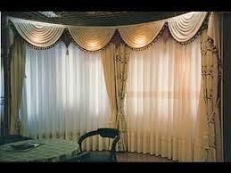 como hacer cortinas